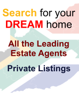 All the leading Estate Agents
